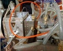 PVC Profile Extrusion Production Line