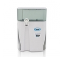 Aquaguard Cold N Ambient Water Purifiers