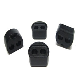 Molded Rubber Mounting