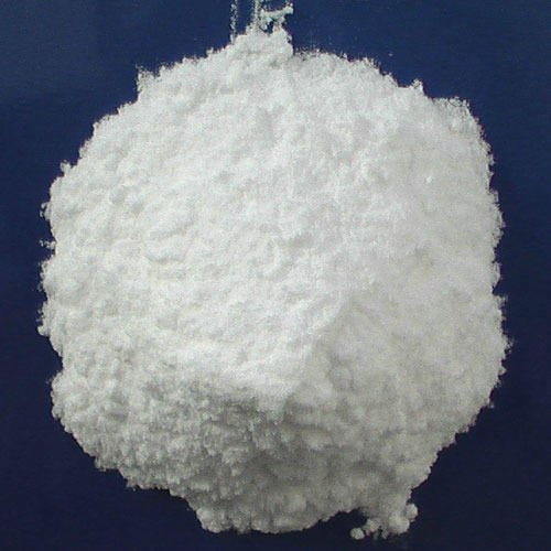 Calcium Chloride Dihydrate Food Grade