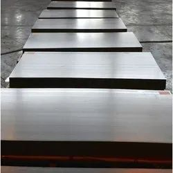 Mild Steel Sheet for Construction, Thickness: 3.6 mm