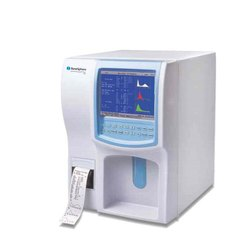H31 BeneSphera Hematology Analyzer