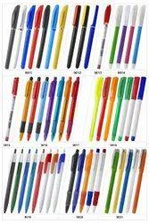 Plastic Promotional Pens