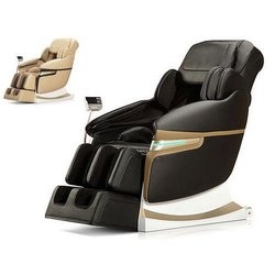 Full Body Massage Chair(SL A-70)