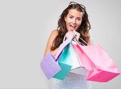 I - Shopify Application