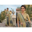 Rachna Art Silk Digital Printed Digi Silk Catalog Saree For Women 4