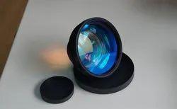 UV Laser Lenses