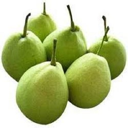 Fresh A Grade Pear, Packaging Type: Carton, Packaging Size: 10 Kg