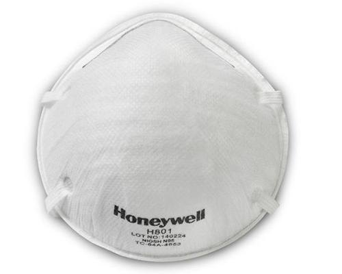 honeywell surgical mask