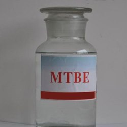 Methyl Tert-butyl Ether