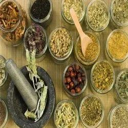 Third Party Manufacturer of Herbal Medicines