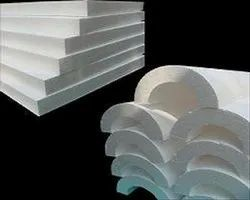 EPS Thermocol Insulation