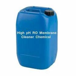 RO High Ph Cleaner (Organic Cleaner)