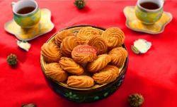 Phool Biscuit