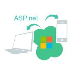 MVC And ASP NET Application Development