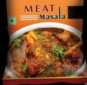 Meat Masala, Packaging: Packet