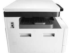 High Speed Usb 2.0 LCD HP LaserJet MFP M436dn Printer, Memory Size: 128 Mb