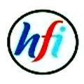 HOSEFLEX INDIA