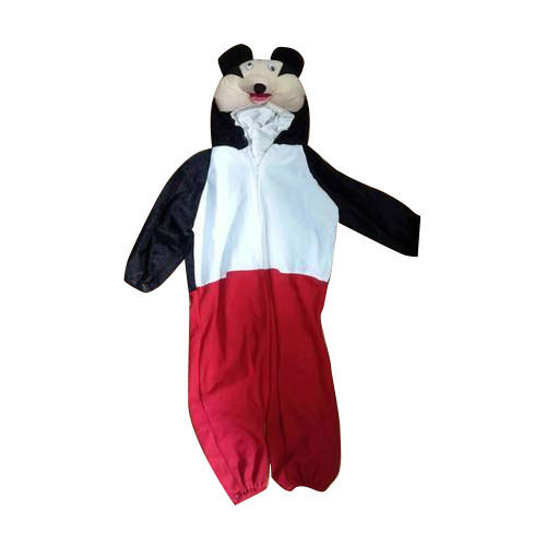 Mickey Mouse Costume  sc 1 st  IndiaMART & Mickey Mouse Costume at Rs 300 /piece | ???????? ???? ...