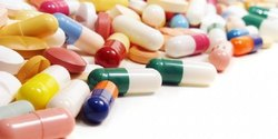 Antioxidant & Minerals Capsules