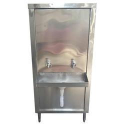 Water Cooler 60 Ltr Capacity