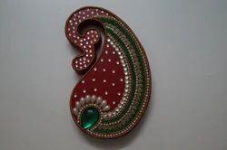 Paan-Supari Decorative Box