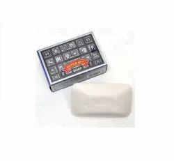 Satya Super Hit Soap