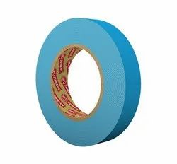80 Micron Seam Sealing Tape Economical 1 Inch x 50 Mtrs