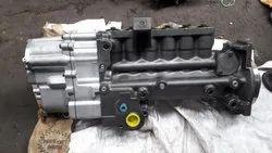 Caterpiller 3406 fuel pump