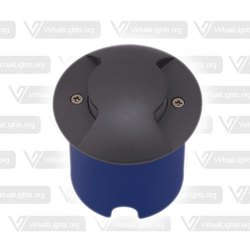 VLWL009 LED Outdoor Light