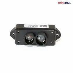 Robocraze TF MIni Micro Lidar Distance Sensor