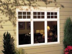 Multi Fixed Window