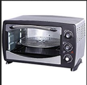 Havells Microwave Oven