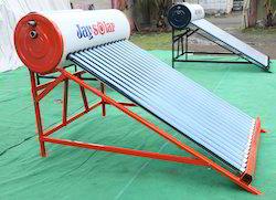OEM Solar Water Heater