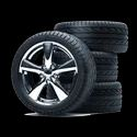BIS Certification For Tyres