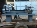 Limax 6 Feet Medium Duty Lathe Machine