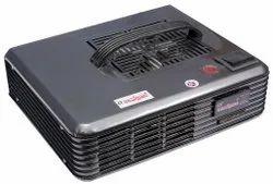 Heat Convector Khaitan Type 220 v