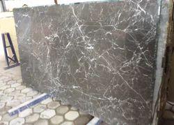 Grey Paradiso Marble