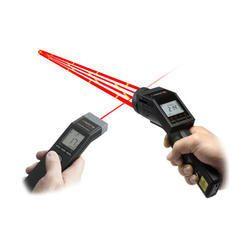 Handhelds IR Gun