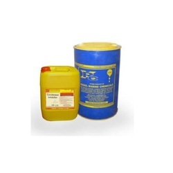 Corrosion Inhibitor for Metal Rust Preventive