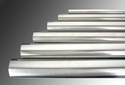 Alloy 20 Round Bar ASTM B473 UNS N08020