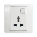 Legrand 13 Amp Electrical Socket