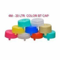 20 Ltr Water Bottle Cap