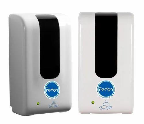 FASD12 Fedon Automatic Sanitizer Dispenser