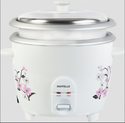 E-cook 1.8 L Electric Cooker