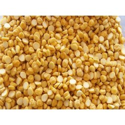 Mano Traders Best Quality Chana Dal, High in Protein, Packaging Size: 50 Kg
