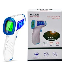 GBT Infrared Thermometer