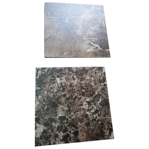 Check Granite Floor Tiles, Packaging Type: Box, for Flooring