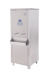 Industrial Water Cooler UV