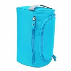 Toiletry Travel Backpack Bag